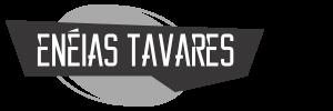 Enéias Tavares